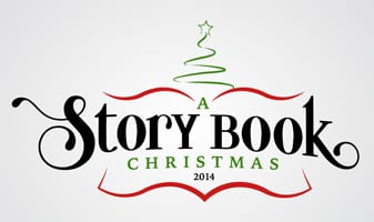 astorybookchristmaslogo-final