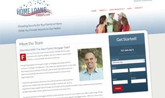 Virginia Marketing Strategy Company