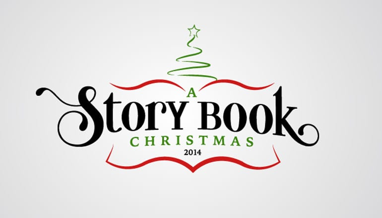 astorybookchristmaslogo-final