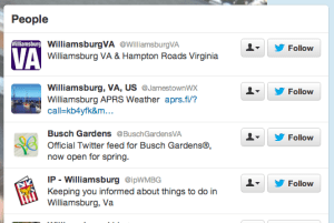 how-to-find-local-followers-on-twitter