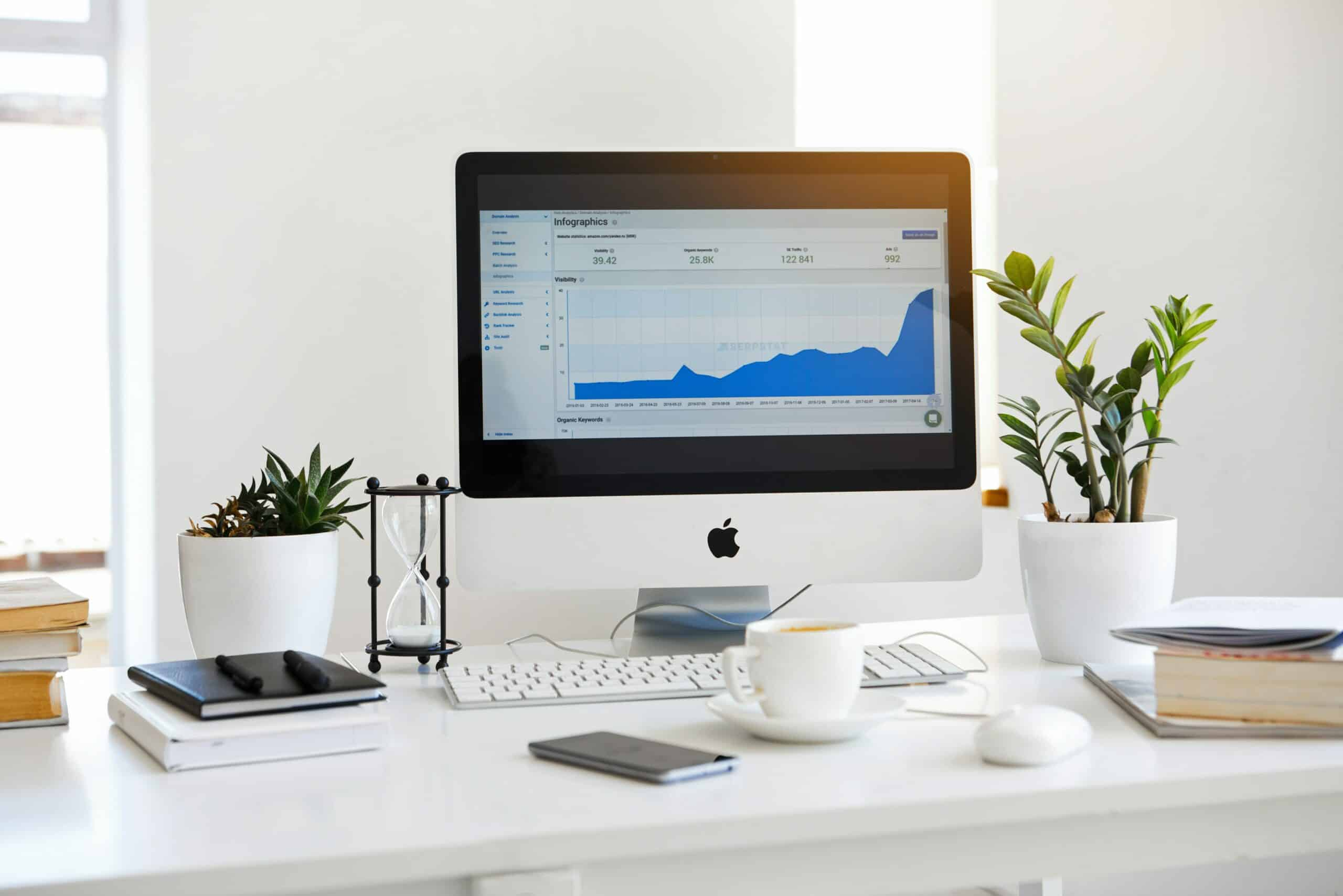Diversify Your Digital Efforts: Changes in Search That Affect Your Business