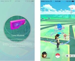 Pokemon-Go-set-Lure-iPhone-screenshot-02