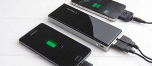 charging-phone-pokemon-go