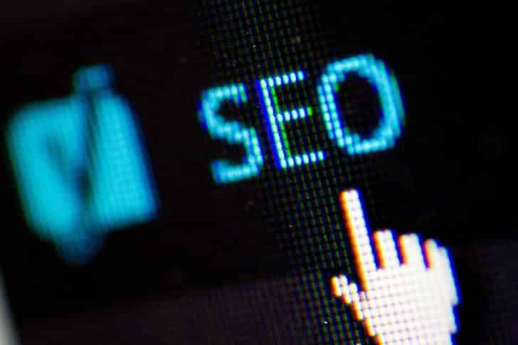Dominate Your SEO with these 2018 Trends!