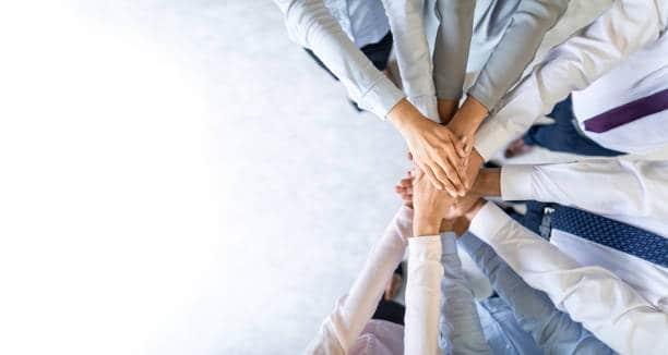 Creating A Dream Team