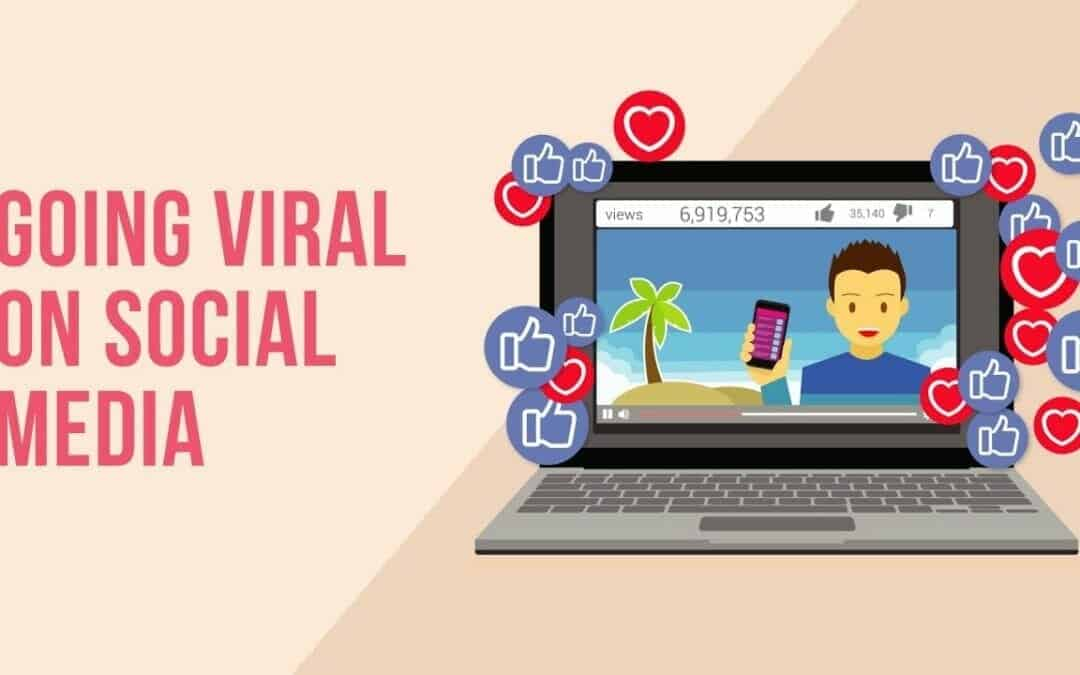 Video is Going Viral on Social Media