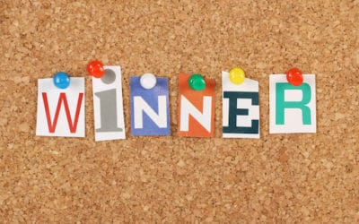 Increasing Engagement Through Social Media Contests