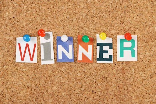 Increasing Engagement Through Social Media Contests