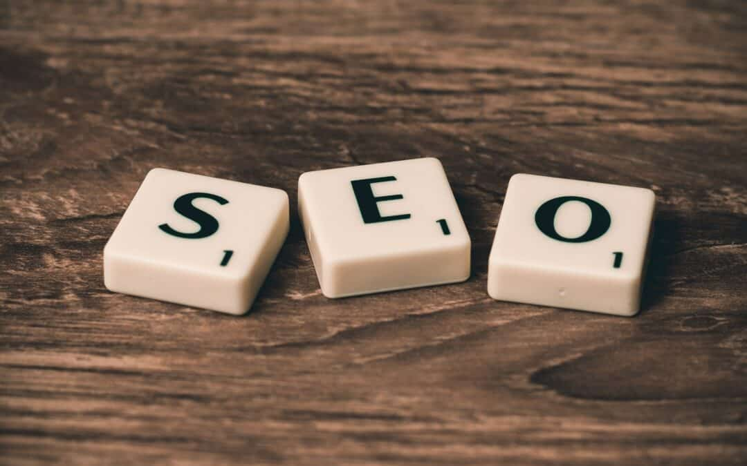 SEO Results:  How Long Does It Take?