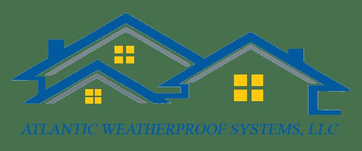 Atlantic-Weatherproof-Systems