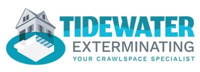 Tidewater Exterminating